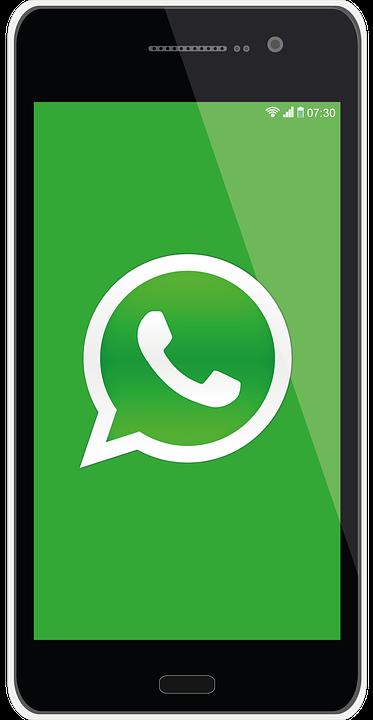whatsapp-1183721_960_720-1 (1)